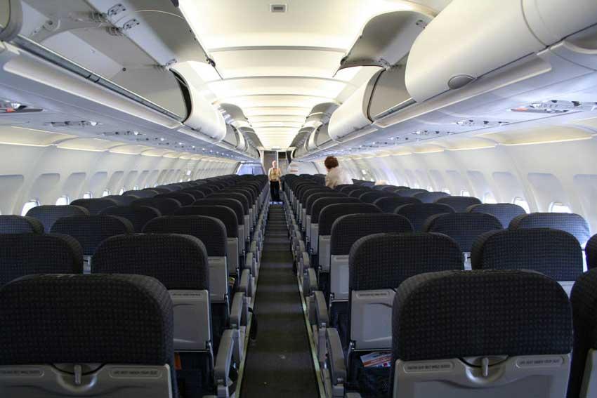 ایرباس A320