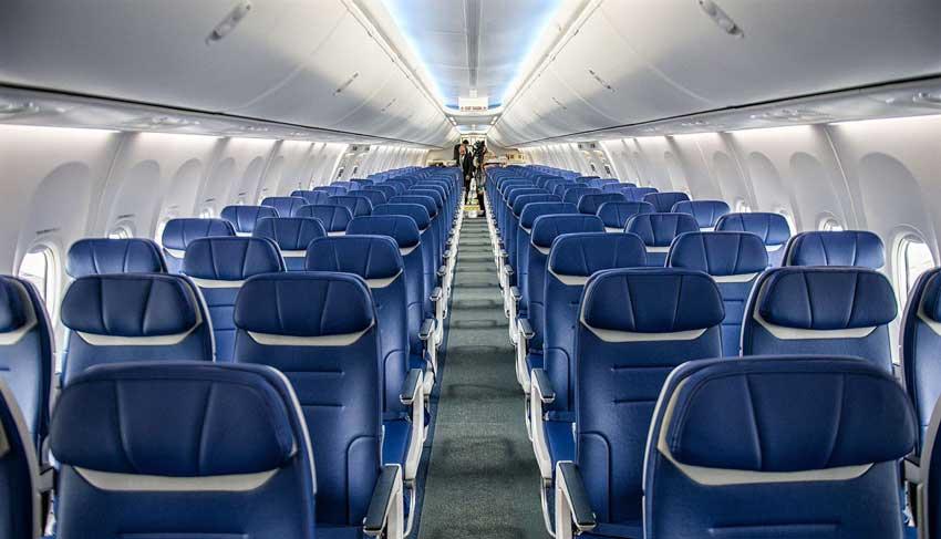 بوئینگ 737 MAX