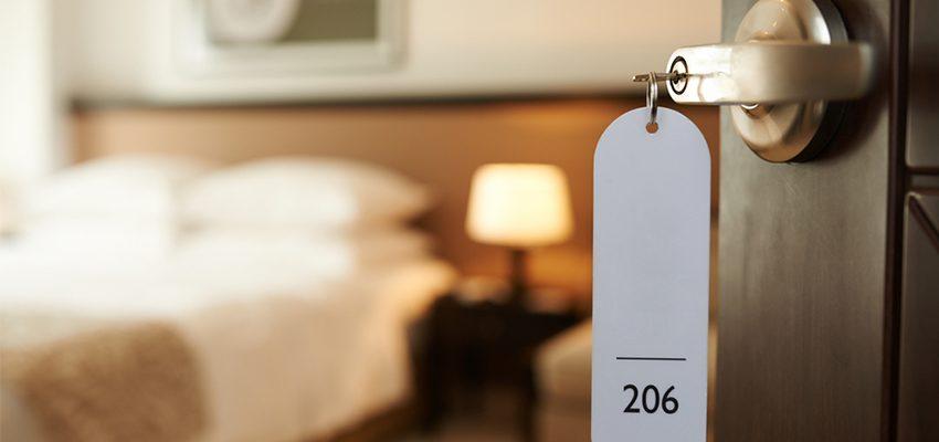 راهنمای رزرو هتل خارجی در علی بابا