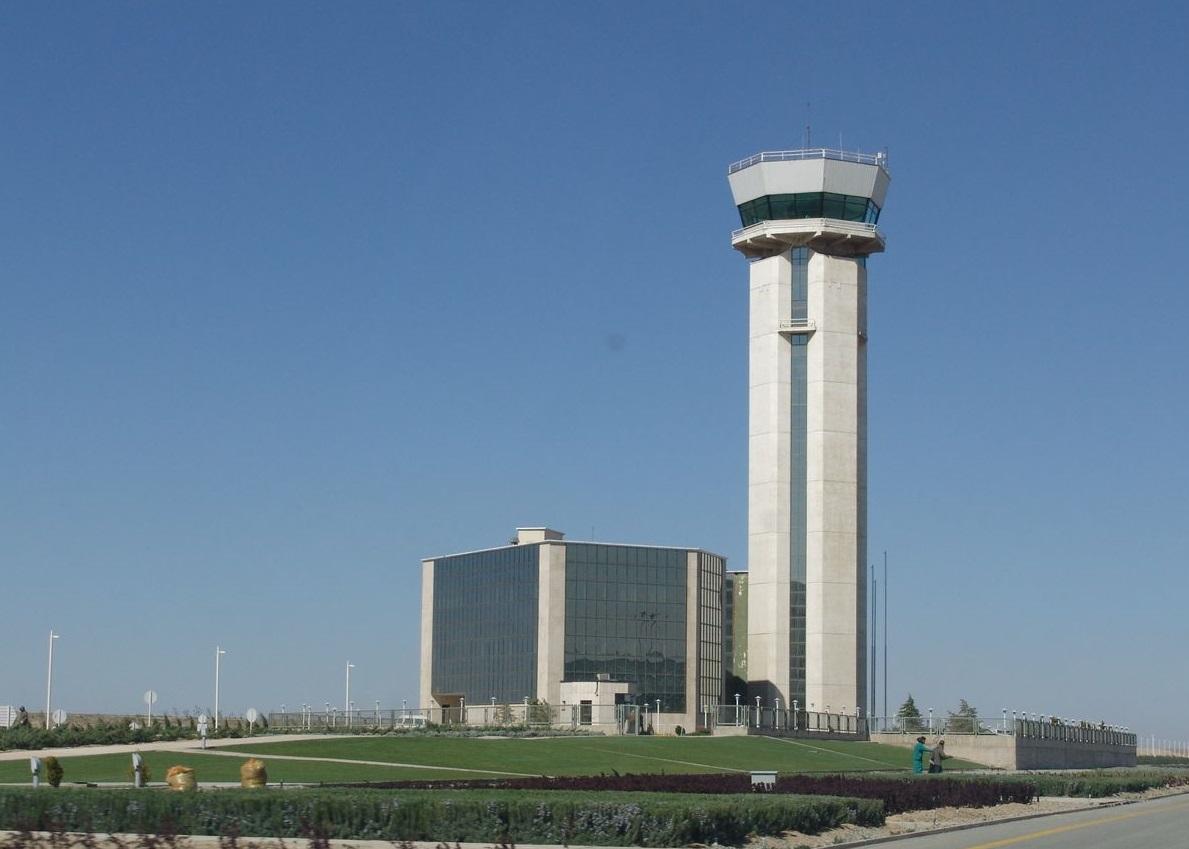 فرودگاه امام خمینی اطلاعات پرواز