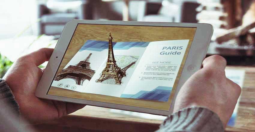 پول فرانسه سفر به پاریس