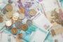 واحد پول روسیه چیست؟ برای سفر به مسکو و سن پترزبورگ چه ارزی ببریم؟