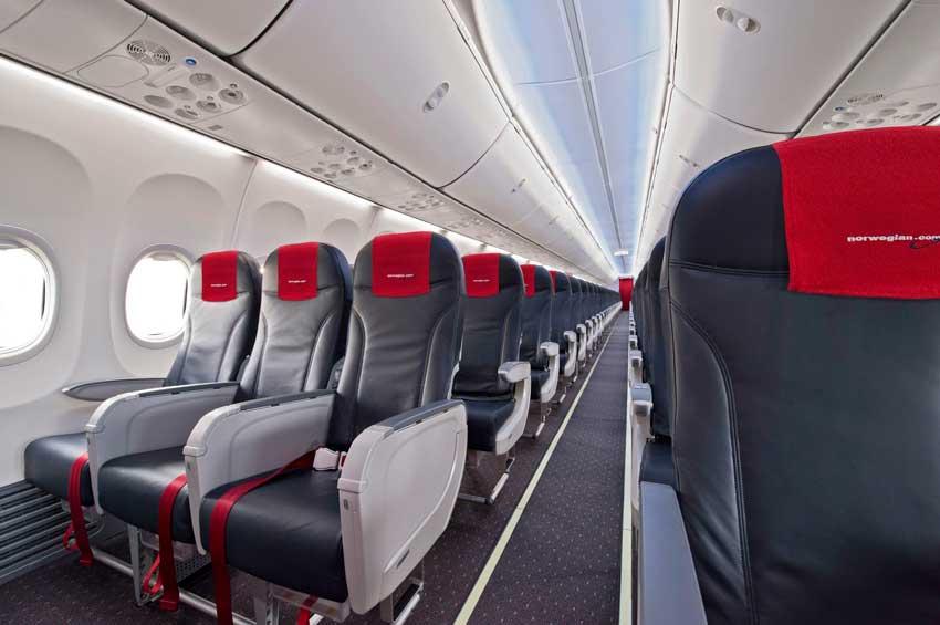 بوئینگ 737 NG