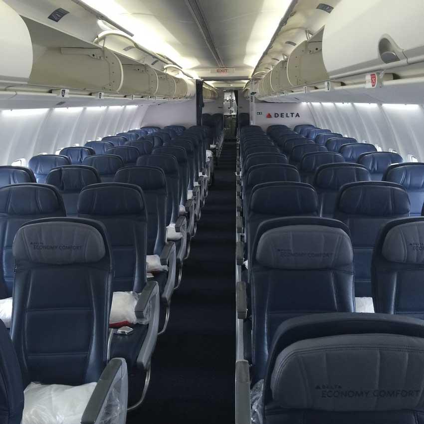 بوئینگ 757