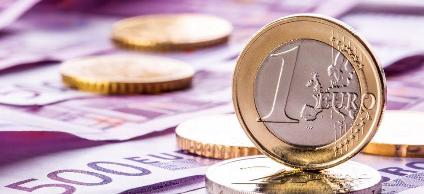 پول بلژیک یورو