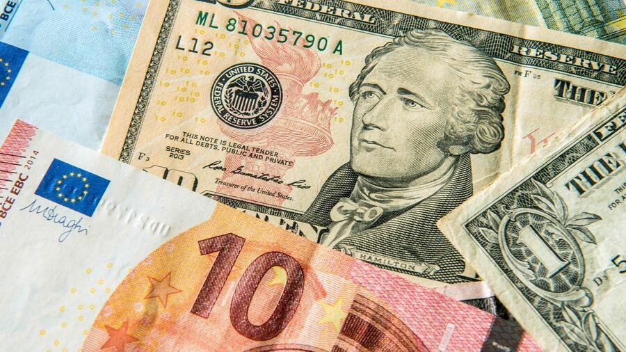 واحد پول بلژیک دلار