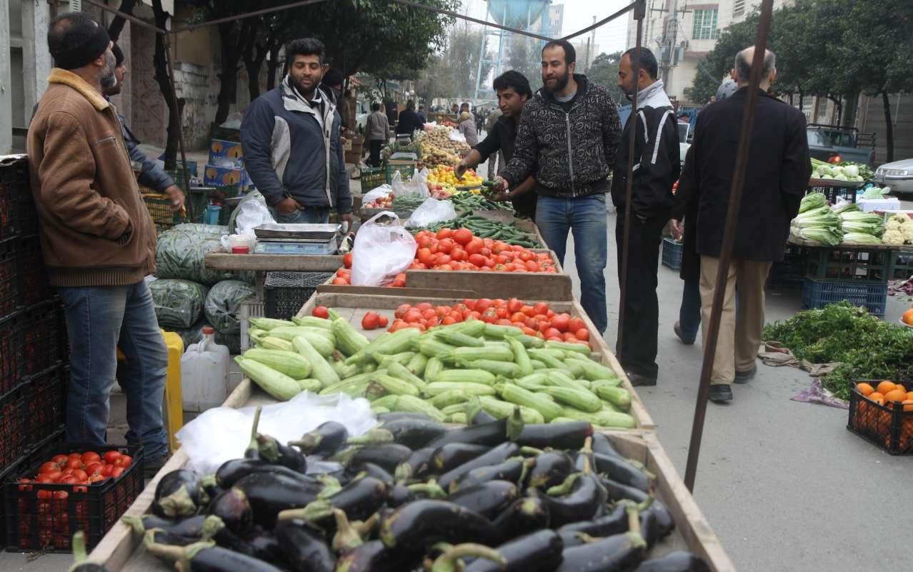 سوغات مازندران