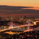 سفر زمینی به ترکیه (استانبول) چه زیر و بمهایی دارد؟
