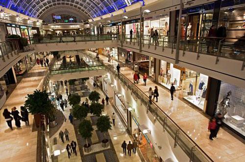 بهترین زمان خرید در استانبول