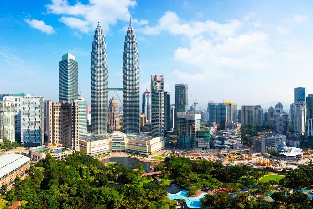 سفر ارزان به مالزی