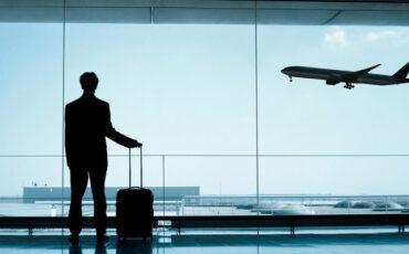 جریمه کنسلی پرواز