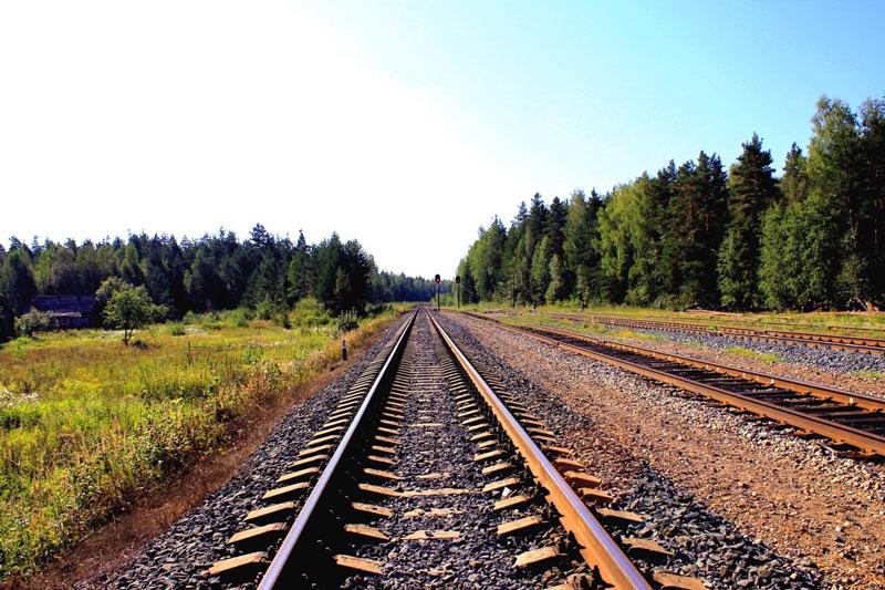 خرید آنلاین بلیط قطار