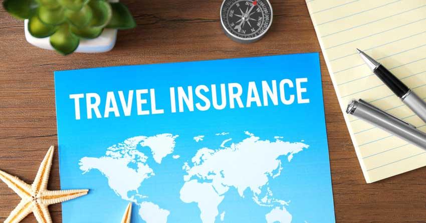 بدون بیمه مسافرتی به سفر خارجی فکر نکنید